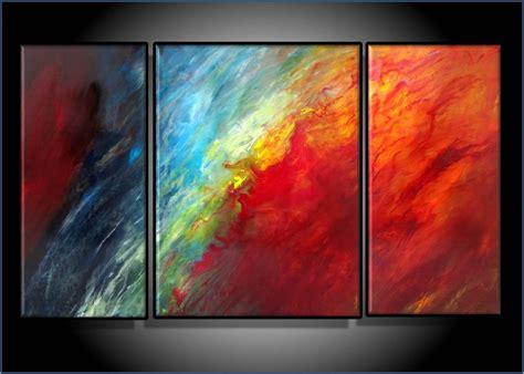 abstract art design ideas