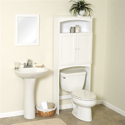 nice small bathrooms bahtroom pastel wall paint for nice bathroom with small