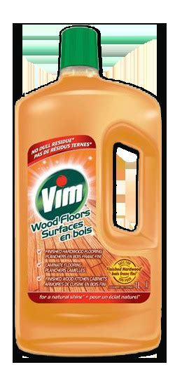 vim hardwood floor surface cleaner reviews in household cleaning products chickadvisor