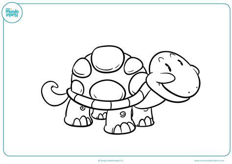 imagenes de animales para iluminar dibujos de animales dom 233 sticos para colorear mundo primaria