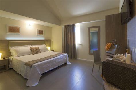 modern hotel room layout sweet design modern hotel room rooms interior furniture