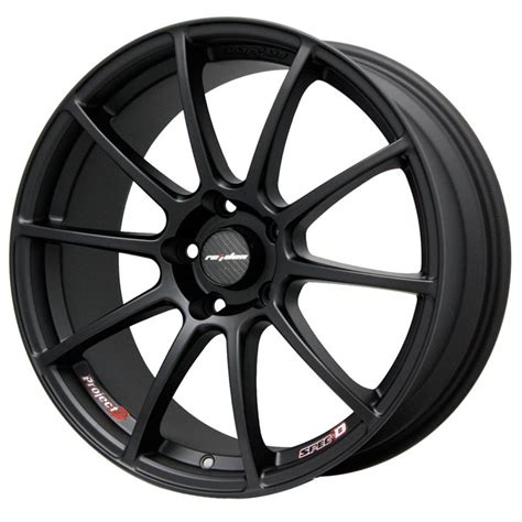 rims size best 20 17 inch rims ideas on 17 inch wheels