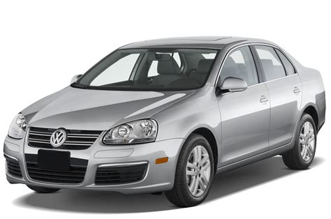 tdi volkswagen jetta 2015 vw jetta tdi sedan pictures autos post