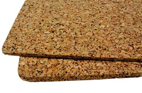 Cork Underlay For Laminate Flooring by 17 Ideas About Floor Underlay On Cork
