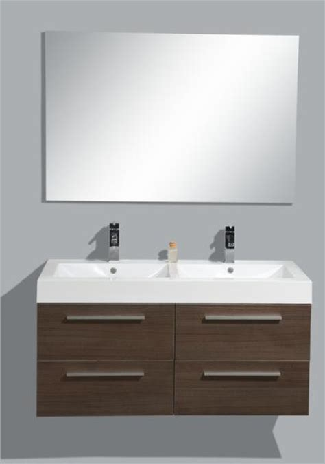 goedkope badkamermeubel goedkoop badkamermeubel badkamermeubels badmeubel