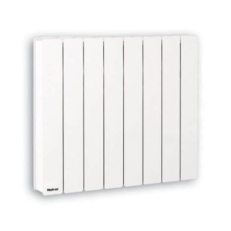 radiateur 224 inertie s 232 che bellagio 2 horizontal noirot n1682fget plomberie sanitaire