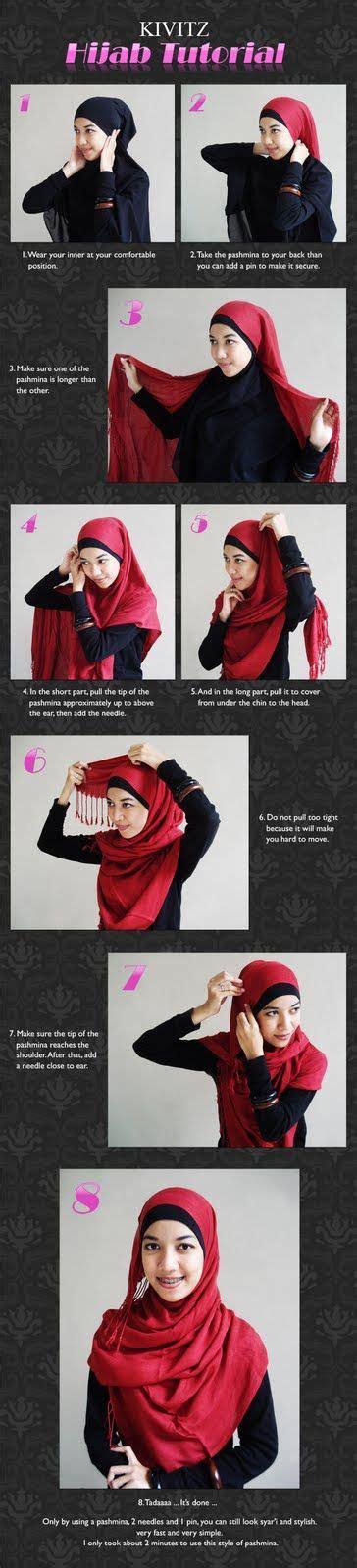 Dress Pashmina Endomoda Wp 20 pashmina scarves hijabiworld