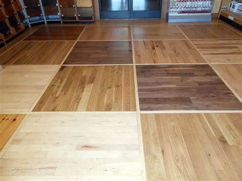 hardwood floor colors choosing stain color for hardwood floors indiana