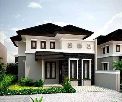 desain atap rumah limas contoh model atap rumah limas terbaru 2018 rumahaku net