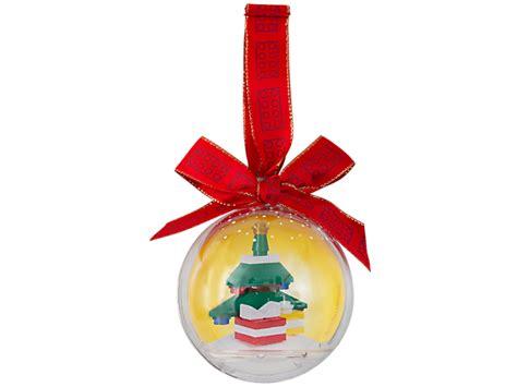 lego 174 tree holiday bauble 850851 lego shop