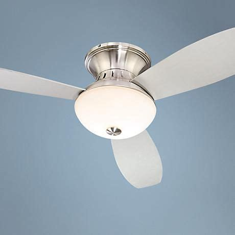 259 best images about ceiling fans on brushed