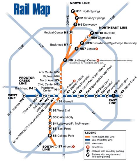 atlanta marta map kennesaw apartments apartment locator kennesaw ga