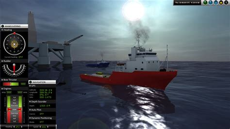 best boat simulator pc ship simulator maritime search and rescue free download