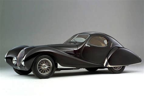 best deco cars the most beautiful cars of the 1930s the gentlemans