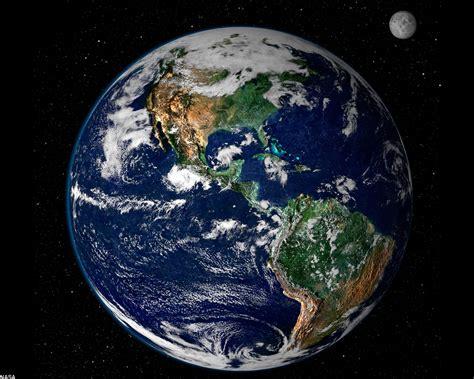 imagenes reales de la tierra desde el espacio la tierra desde afuera taringa
