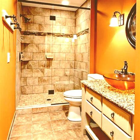 Source Small Bathroom Ideas With Shower Only Modeling Bathroom Ideas Shower Only