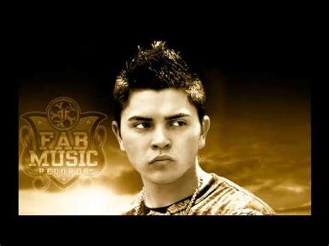 el joey el joey tu principe bachata 2011 youtube