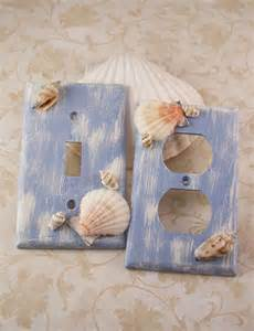 Seashell Bathroom Ideas best 20 beach themed bathrooms ideas on pinterest beach