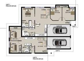 find home plans dual living house designs google search dual pinterest house australian architecture