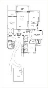 luxury plans basement bedroom floor plans interiordecodir