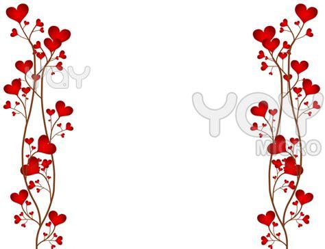 template photoshop love frames for photoshop rajamk87