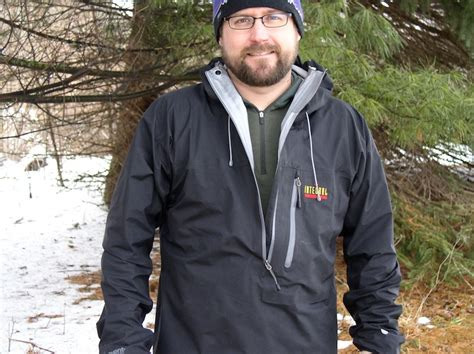 integral designs event jacket integral designs event pullover review backpacking light