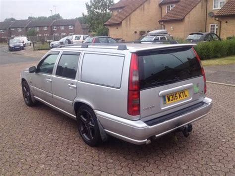 old cars and repair manuals free 2000 volvo v40 auto manual volvo v70 classic 2 5 diesel manual sold 2000 on car and