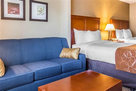 comfort suites norwich ct comfort suites norwich norwich ct jobs hospitality online