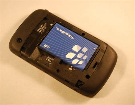 Baterai Blackberry Curve 8530 verizon blackberry curve 8530 image gallery crackberry