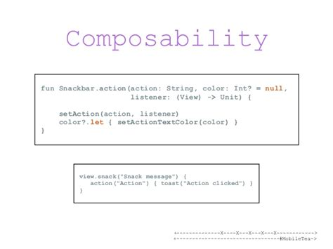 layoutinflater in android kotlin functional reactive programming with kotlin on android