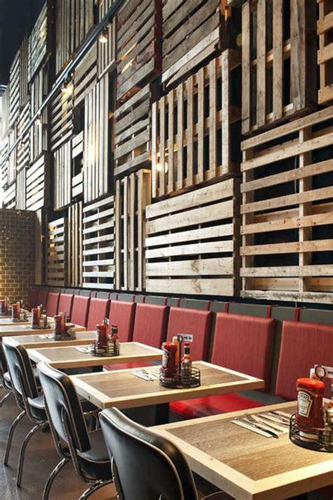 wooden coffee shop design crazy coffee shops interiors top 15 http www ealuxe
