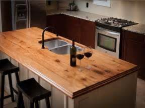 kitchen wood laminate countertops for modern kitchen
