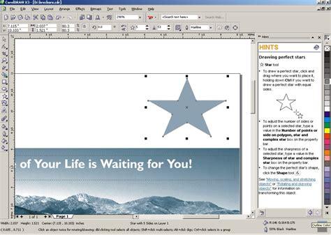 corel draw x5 compatibility windows 8 coreldraw graphics suite x3 demo nl download chip eu