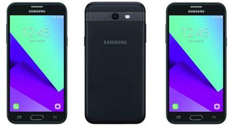 Verizon Samsung Galaxy J3 Prepaid Smartphone Deals For Only 39 Instead Of 99 by Verizon Prepaid Galaxy Smartphone 29 Reg 99 Wheel N Deal
