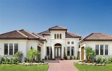 florida custom home plans florida custom home plans house plan 2017
