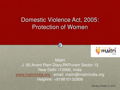 section 29 of domestic violence act section 12 domestic violence act 28 images 84 section