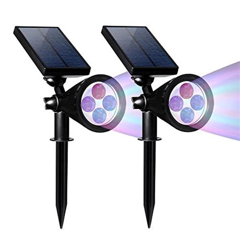 solar spot lights reviews best outdoor solar lights reviews best outdoor solar