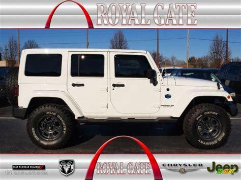 white jeep sahara tan interior white jeep wrangler unlimited tan interior