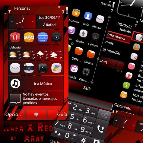 mobile9 themes nokia c2 00 nokia c2 00 games free download mobile9 harmonymake