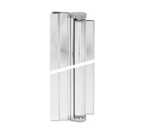 Aqua Glass Shower Doors Aqua Shower Door Hinge For 6mm Glass The Wholesale Glass Company