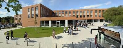 International School International School Of Hamburg