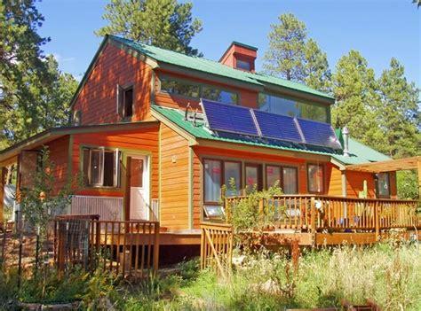 passive solar house plans  greenhouse home design