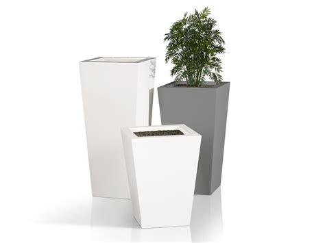 vasi in resina da esterno i vasi in resina vasi per piante tipi di vasi in resina