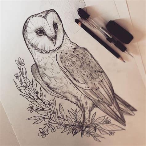 best 25 owl tattoo design ideas on pinterest owl tattoo drawings owl the 25 best owl drawings ideas on pinterest