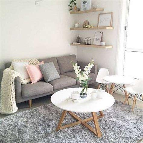 interesting kmart living room furniture all dining room