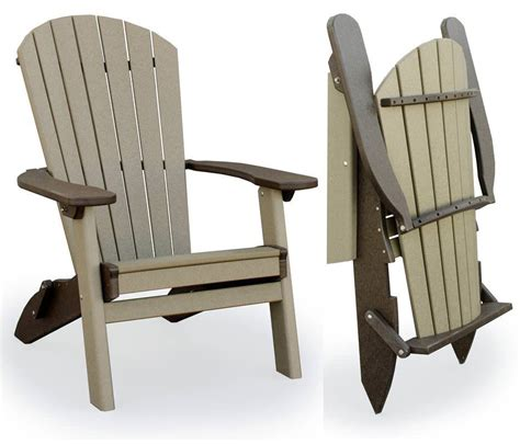 What Is An Adirondack Chair by Lawn Furniture Garden And Patio Furniture Rochester Ny