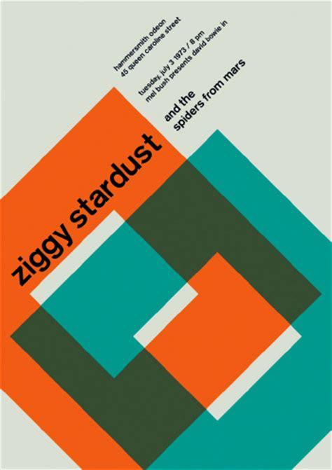 layout composition graphic design graphic design web and grafikdesign raphael buholzer