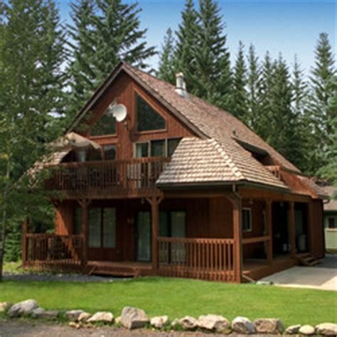 banff cabin rentals banff the rocky mountains cabin rentals banff the