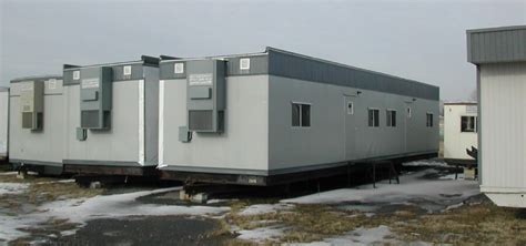 mobil modular mobile office trailer rentals compare prices on a mobile