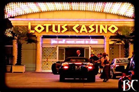 lotus vegas lotus casino las vegas blogsani